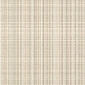 Papel de parede Totem moderno cod. ST 40102