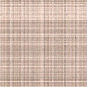 Papel de parede Totem moderno cod. ST 40103