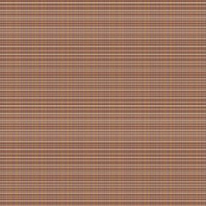 Papel de parede Totem moderno cod. ST 40104