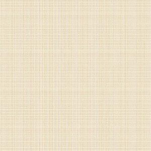 Papel de parede Totem moderno cod. ST 40105