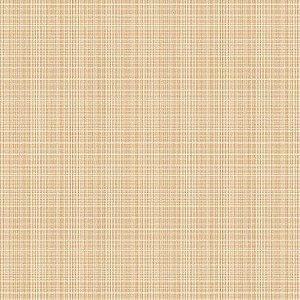 Papel de parede Totem moderno cod. ST 40106