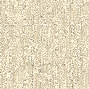 Papel de parede Totem moderno cod. ST 40503