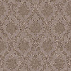 Papel de parede Totem moderno cod. WA 30107