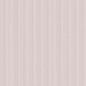 Papel de parede Totem moderno cod. WA 30305