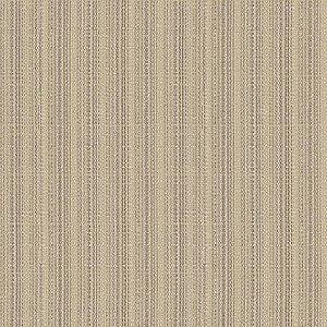 Papel de parede Totem moderno cod. WA 30307