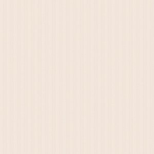 Papel de parede Totem moderno cod. WA 30402