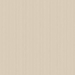 Papel de parede Totem moderno cod. WA 30403