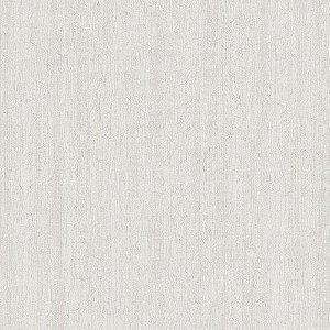 Papel de parede Totem moderno cod. WA 30903