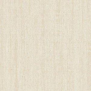 Papel de parede Totem moderno cod. WA 30904