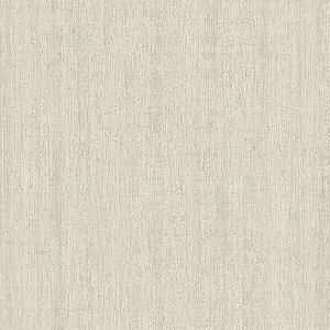 Papel de parede Totem moderno cod. WA 30905