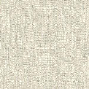 Papel de parede Totem moderno cod. WA 31001