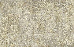 Papel de parede Trend (clássico) - Cód. 2419