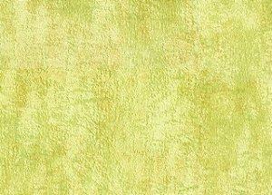 Papel de parede Trend (clássico) - Cód. 2424