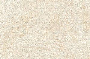 Papel de parede Trend (clássico) - Cód. 2427