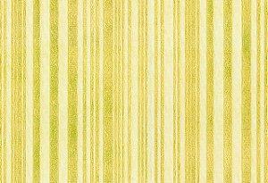 Papel de parede Trend (clássico) - Cód. 2431