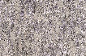 Papel de parede Trend (clássico) - Cód. 2453