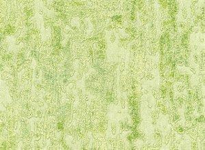 Papel de parede Trend (clássico) - Cód. 2459