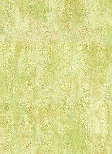 Papel de parede Trend novo (clássico) - Cód. 8402