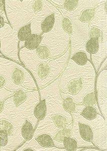 Papel de parede Trend novo (clássico) - Cód. 8403