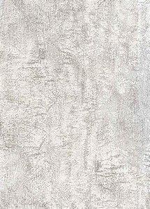 Papel de parede Trend novo (clássico) - Cód. 8406