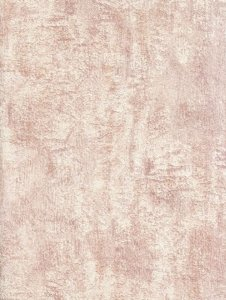 Papel de parede Trend novo (clássico) - Cód. 8410