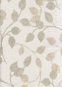 Papel de parede Trend novo (clássico) - Cód. 8415