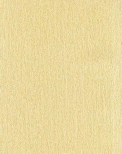 Papel de parede Trend novo (clássico) - Cód. 8440