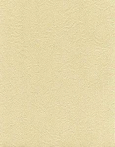 Papel de parede Trend novo (clássico) - Cód. 8448