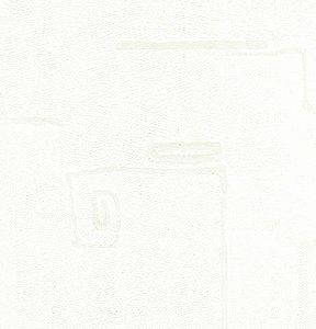 Papel de parede Wall Art I cod. 7295-1