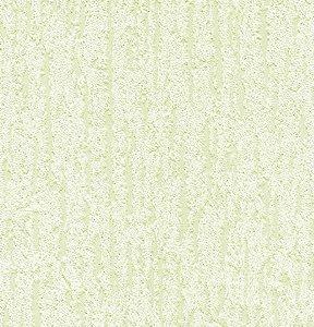 Papel de parede Wall Art I cod. 7314-3