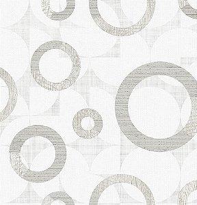 Papel de parede Wall Art I cod. 7337-1