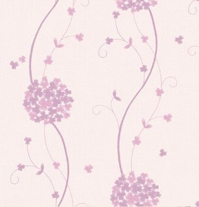 Papel de parede Wall Art I cod. 7346-1