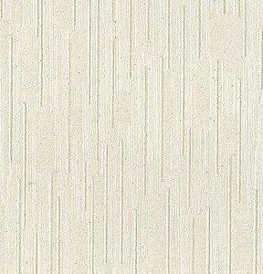 Papel de parede Wall Art I cod. 7351-2
