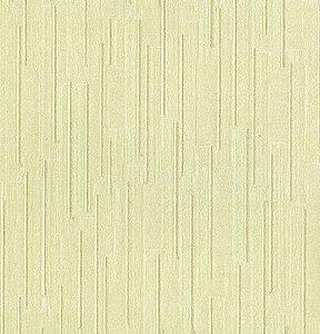 Papel de parede Wall Art I cod. 7351-3