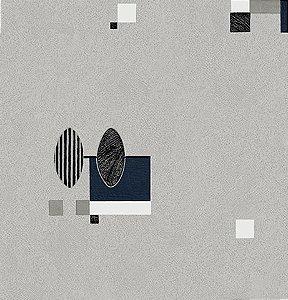 Papel de parede Wall Art I cod. 7360-3