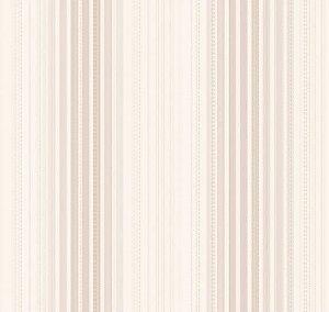 Papel de parede Wall Art (Moderno) - Cód. FEL34803