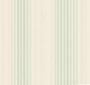 Papel de parede Wall Art (Moderno) - Cód. FEL34804