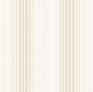 Papel de parede Wall Art (Moderno) - Cód. FEL34808