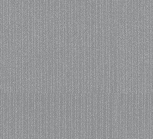 Papel de parede Wall Art (Moderno) - Cód. WO23130