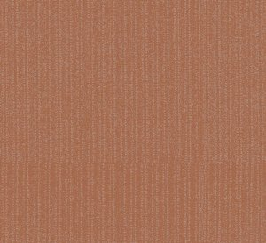 Papel de parede Wall Art (Moderno) - Cód. WO23137
