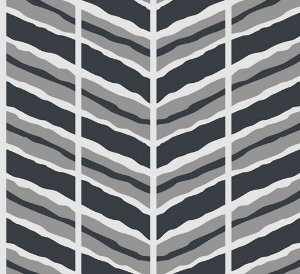 Papel de parede Wall Art (Moderno) - Cód. WO23303