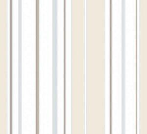 Papel de parede Wall Art (Moderno) - Cód. WO23311