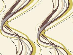 Papel de parede Wall Art (Moderno) - Cód. WO23402