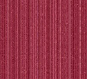 Papel de parede Wall Art (Moderno) - Cód. WO35306