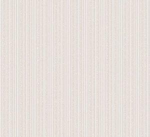 Papel de parede Wall Art (Moderno) - Cód. WO35312