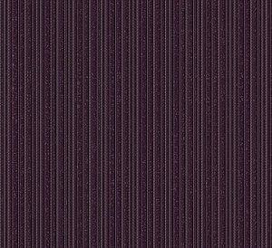 Papel de parede Wall Art (Moderno) - Cód. WO35314