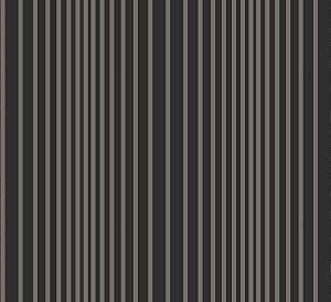 Papel de parede Wall Art (Moderno) - Cód. WO35704