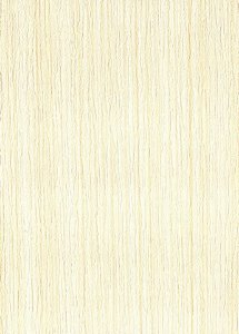 Papel de parede Wealth (Liso) - Cód. HR 8101