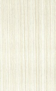 Papel de parede Wealth (Liso) - Cód. HR 8103