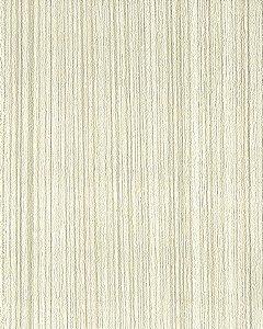 Papel de parede Wealth (Liso) - Cód. HR 8104